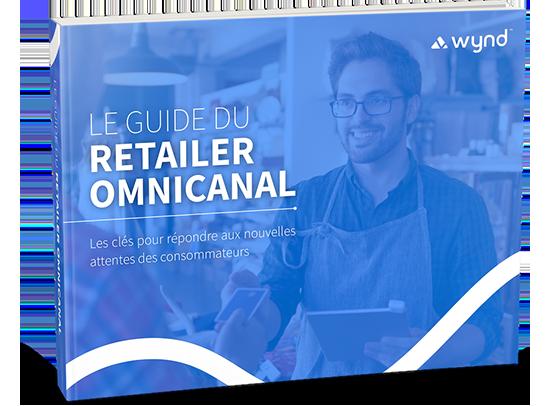Guide_retailer_site