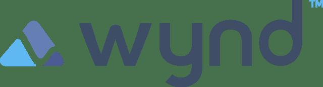 """Résultat de recherche d'images pour """"Wynd"""""""