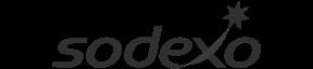 sodexo-1